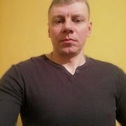 Олег 42 Белосток