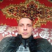 Николай 35 Салехард