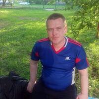 Дмитрий, 38 лет, Рак, Пермь
