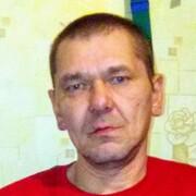 Дмитрий Дуркин 47 Нарьян-Мар