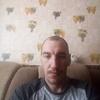 Сергей Исаев, 35, г.Ульяновск