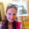 Ольга, 30, г.Брянск