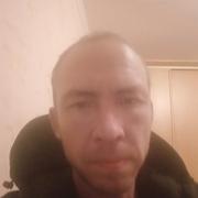 Алексей 35 Елабуга
