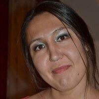 Альфия, 34 года, Дева, Санкт-Петербург