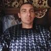 Dima, 29, Maykop