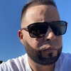 yosniel, 34, г.Орландо