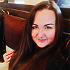 Irina, 40, Sofia