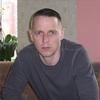 jouks, 39, г.Кулдига