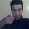 Arsi INTERNETov, 26, г.Ташауз