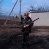 михаил, 55, г.Ясиноватая