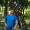 Денис, 37, г.Середина-Буда