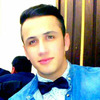 Арслан, 23, г.Ашхабад