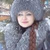 СВЕТЛАНА СЕМЁНОВНА, 52, г.Красноярск