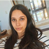 luna Christian, 32, г.Нью-Йорк
