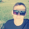 виталик, 23, г.Темиртау