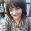 Жанна Агутина (Вороно, 38, г.Краснодар