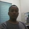 ikhwan, 40, г.Джакарта