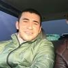 Тима, 25, г.Саратов