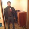 Виталий, 25, г.Ирпень