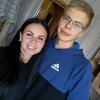 Андрей, 16, г.Винница