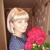 Анюта, 35, г.Тюмень