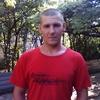вован, 35, г.Славянск