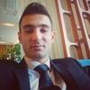 Axundov Azad, 24, г.Баку