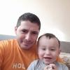 Rudi Peres, 32, г.Kromeriz