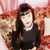 mariana, 20, г.Львов