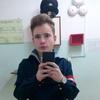 Рома, 16, г.Архангельск