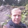 Сергей, 37, г.Выборг