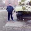 Николай, 33, г.Назарово