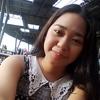 Kath, 25, г.Давао