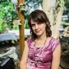 Ирина Измайлова Дряну, 37, г.Ульяновск