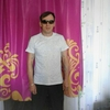 Максим, 39, г.Павлодар