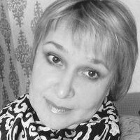 Татьяна, 49 лет, Рак, Йошкар-Ола