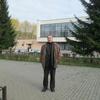 Виталий, 46, г.Логойск