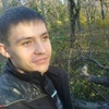 Алексей, 28, г.Снежное