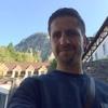 Anton, 31, г.Франкфурт-на-Майне