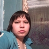 МАРГОРИТКА, 29, г.Качуг
