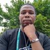 Yusuf Owolewa, 35, г.Москва