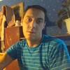 Евгений, 29, г.Дзержинск
