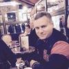 Виталий, 48, г.Саратов