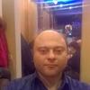 Евгений, 35, г.Калининская