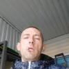 Александр, 33, г.Анапа