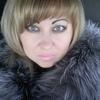 Julia, 41, г.Москва