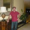 арнольд, 52, г.Москва
