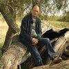Геннадий, 61, г.Саранск