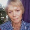 ирина, 58, г.Херсон
