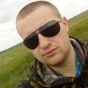 Максим, 24, г.Минск